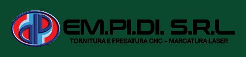 Logo Empidi srl